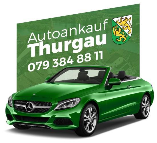 (c) Autoankaufthurgau.ch